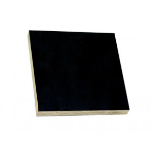 PLYWOOD 18 IN F/F(18X2500x1250 mm)