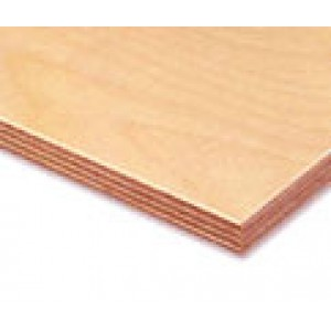 PLYWOOD 21 R BB/CP (21X3000X1500)