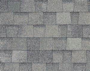 LANDMARK COBBLESTONE GRAY SHINGLE