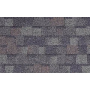 LANDMARK COLONIAL SLATE LAMINE SHINGLE