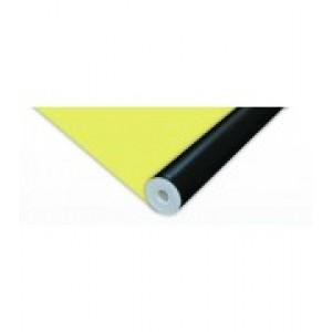 PVC 1,5 MM MEBRAN
