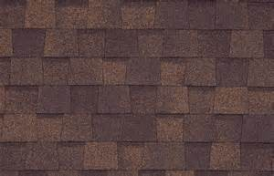 LANDMARK HEATHER BLEND SHINGLE
