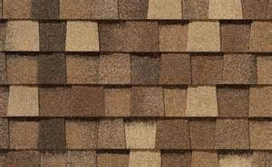 LANDMARK RESAWN SHAKE SHINGLE