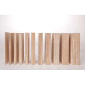 PLYWOOD 24 BB/CP(24*2500x1250 mm)