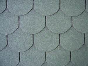 MAKRO SHINGLE SAFİR GRİ (2,61M2)
